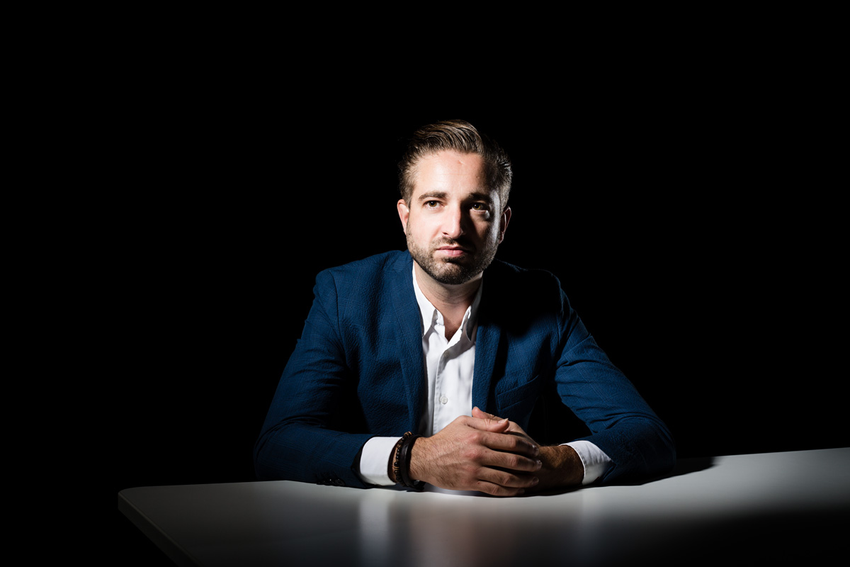 Pieter Schipper Vastgoed