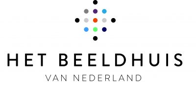 Beeldhuis van Nederland