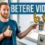 Beter video