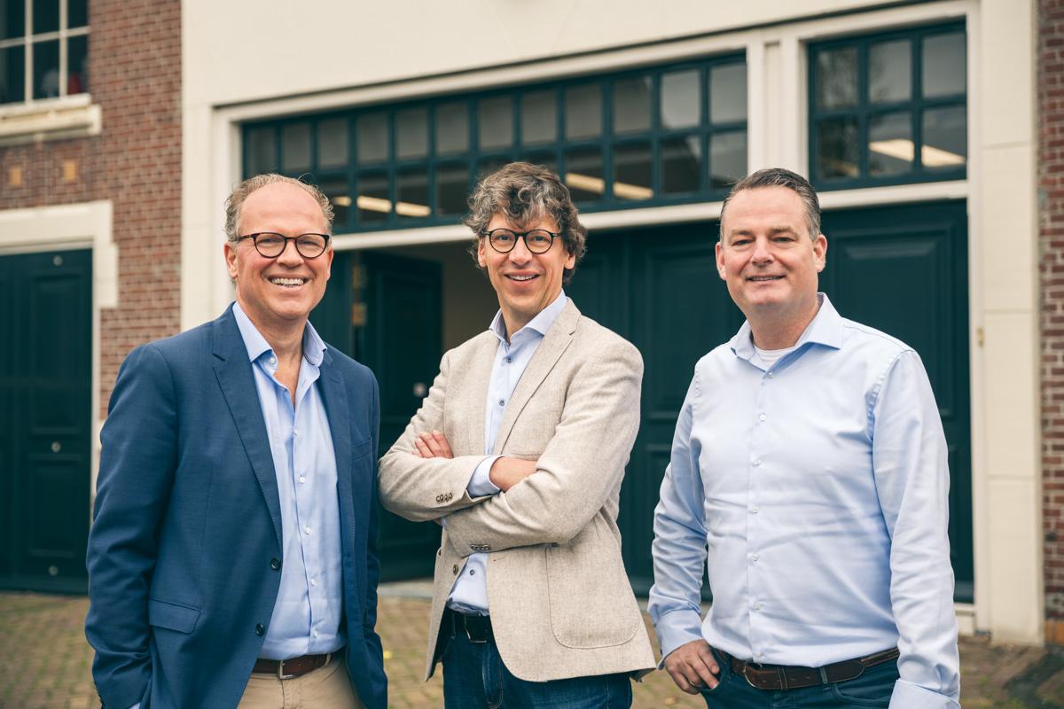 Beeldstudio portret duurzaam-founders